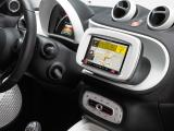 KIT-W997SMTW-Installation-Kit-for-Smart-Fortwo-Forfour-angle-1200x900