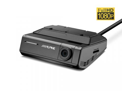 DVR-C320S_Advanced-Dash-Cam-with-Driver-Assistance-ADAS