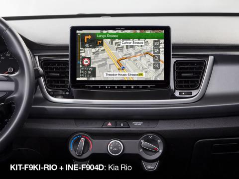 KIT-F9KI-RIO_Built-in-iGo-Primo-Navigation_INE-F904D_in-Kia-Rio_Map